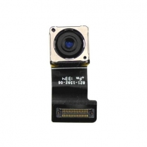 Caméra arrière appareil photo iPhone SE 2016