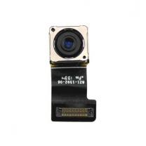 iPhone SE : Caméra arrière / appareil photo - pièce détachée