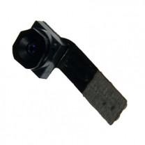 iPhone 4 : Caméra avant - pièce détachée
