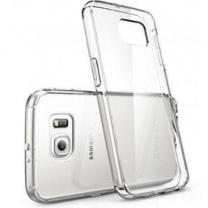 Galaxy S7 SM-G930F : Etui en TPU gel transparent