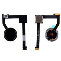 iPad Air 2 : bouton Home Noir + connectique - pièce détachée