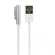 Sony Xperia Z1 / Z2 / Z3 : Câble USB magnétique