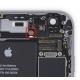 Tournevis spécial iPhone 6, 6S et 6S Plus - outil de réparation et de démontage, assemblage