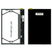 Galaxy Tab 2 TAB 3 TAB 4 10.1 : Écran LCD Samsung
