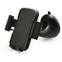 Support Noir smartphone universel pour voiture