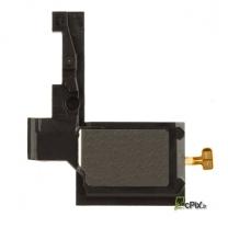 Galaxy S6 Edge SM-G925F : Haut parleur de remplacement