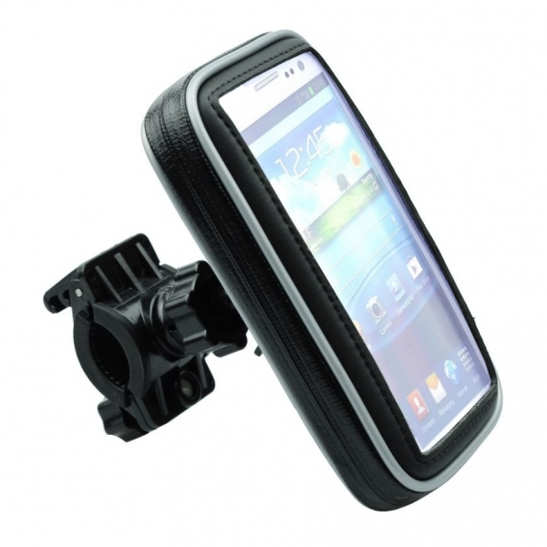 Support Iphone S Velo