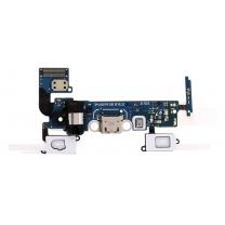 Galaxy A5 SM-A500F : Connecteur de charge micro USB