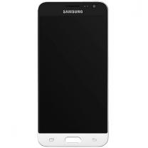 Galaxy J5 SM-J500 : afficheur LCD et la vitre blanche