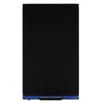 XCOVER 3 SM-G388F : écran LCD Original