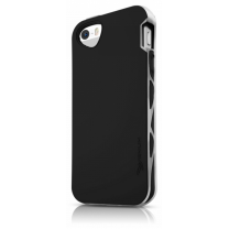 iPhone 5 / 5S / SE : coque venum pro reloaded noir