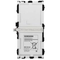 Galaxy Tab S 10.5'' SM-T800, SM-T805 : Batterie Originale de remplacement