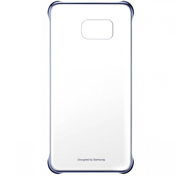 coque rigide galaxy s6 edge