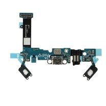 Samsung Galaxy A5 (2016) SM-A510F : Connecteur de charge - pièce détachée
