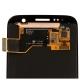 Nappe au dos de l'écran du Galaxy S7 SM-G930F