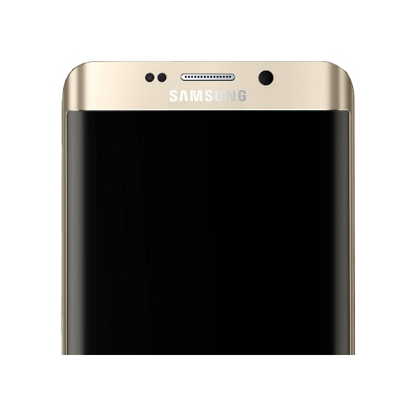 Ecran complet galaxy s6 edge sm g925f gold pour changer for Samsung s6 photo ecran