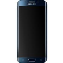 Galaxy S6 Edge Plus SM-G928F : Ecran complet Noir