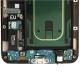 Galaxy S6 Edge Plus SM-G928F : Bas du dos de l'appareil
