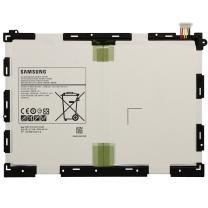 """Galaxy Tab A 9,7"""" P550, T550, T555 : Batterie de rechange - pièce détachée"""