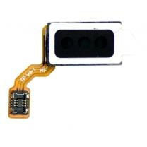 Note 4 SM-N910F : Ecouteur interne du haut