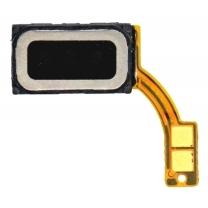 Galaxy S5 SM-G900F : Ecouteur interne du haut