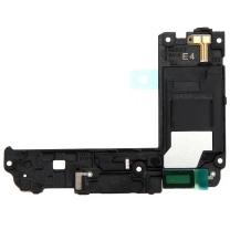 Galaxy S7 Edge SM-G935F : Haut parleur de remplacement