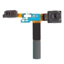Galaxy NOTE 4 SM-N910F : Caméra AVANT / appareil photo