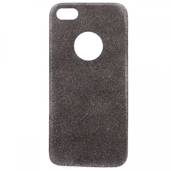coque grise iphone 5