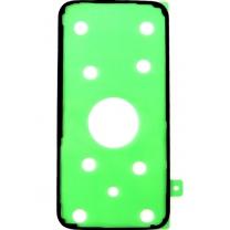Galaxy S7 SM-G930F : Adhésif cache batterie
