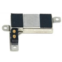 iPhone 6 Plus : module vibreur