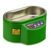 Cuve de nettoyage à ultrasons BK9050 - réparation pour iPhone, iPad, iPod - outil
