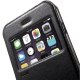 iPhone 7 Plus : Fenêtre de l'étui