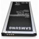 Galaxy J5 2016 SM-J510F : Batterie Originale - pièce détachée