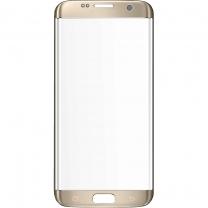 Galaxy S7 SM-G930F : Vitre de remplacement Or