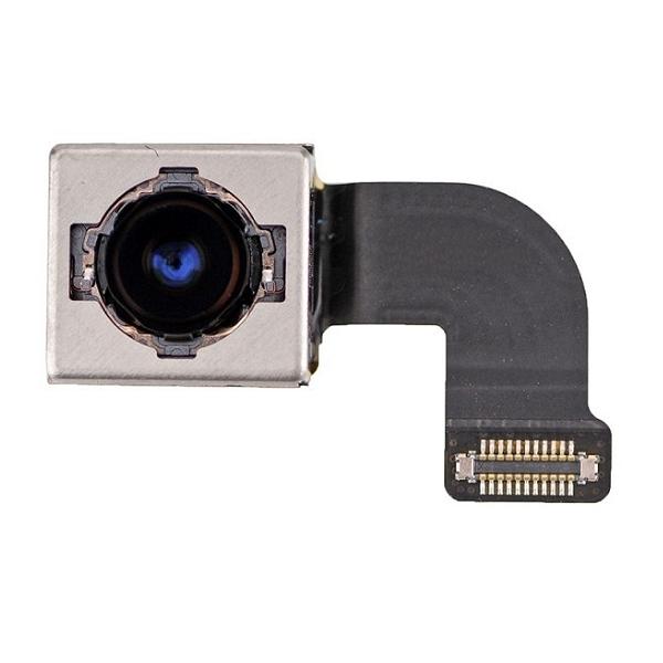 appareil photo cam ra arri re iphone 7 de remplacement r paration. Black Bedroom Furniture Sets. Home Design Ideas