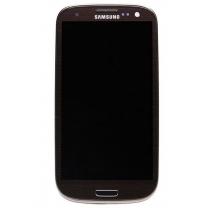 Galaxy S7 EDGE SM-G935F : Vitre de remplacement Or