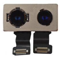 iPhone 7 Plus : Double appareil photo caméra arrière