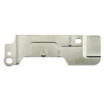 iPhone 6 : support métal bouton home - pièce détachée