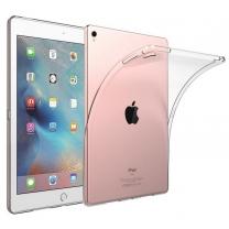 "iPad Pro 12.9"" : Housse transparente souple en TPU"