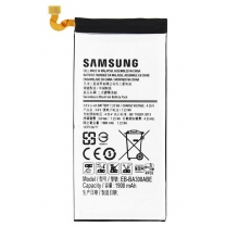 Galaxy A3 SM-A300F : Batterie originale Samsung - pièce détachée