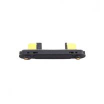 Sony Xperia Z3 Compact : Connecteur de Charge Magnétique Noir