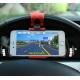 Support universel voiture pour smartphone - Accessoire