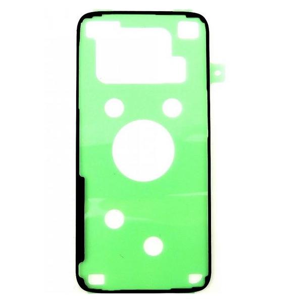 Galaxy S7 EDGE SM-G935F : Sticker pour vitre