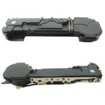 iPhone 4 : Haut parleur + antenne GSM - pièce détachée