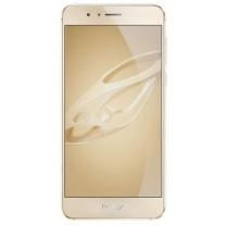 Huawei Honor 8 (FRD-L09) : Ecran Or LCD + vitre tactile assemblés