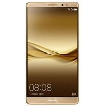 Smartphone Huawei mate 8 or