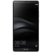 Smartphone Huawei Mate 8 Noir
