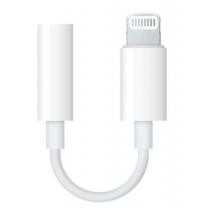 iPhone 7 et iPhone 7 Plus : Adaptateur jack écouteur casque