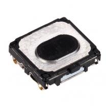 Huawei P9 (EVA-L09), P9 Lite (VNS-L31) ou Honor 8 (FRD-L09) : Écouteur