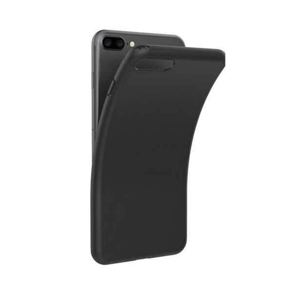 coque étui silicone iphone 8